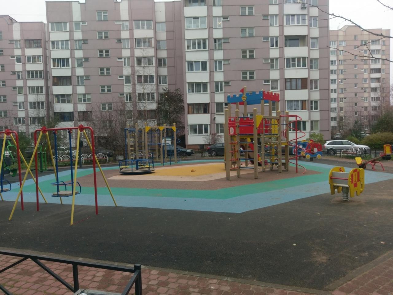 http://dinas.pro.bkn.ru/images/s_big/11c24d86-db1a-11e7-b300-448a5bd44c07.jpg