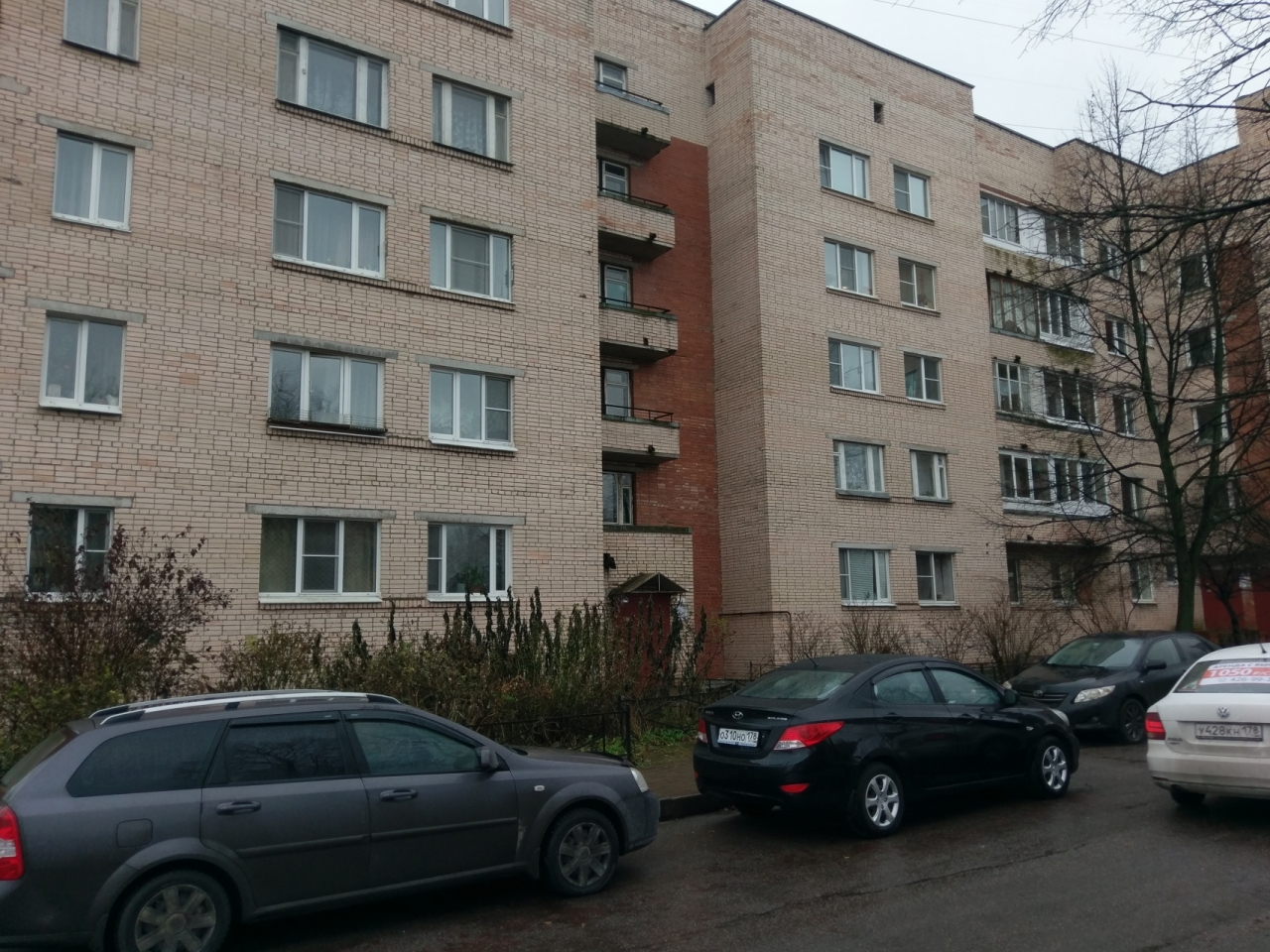 http://dinas.pro.bkn.ru/images/s_big/7bebbc29-db21-11e7-b300-448a5bd44c07.jpg