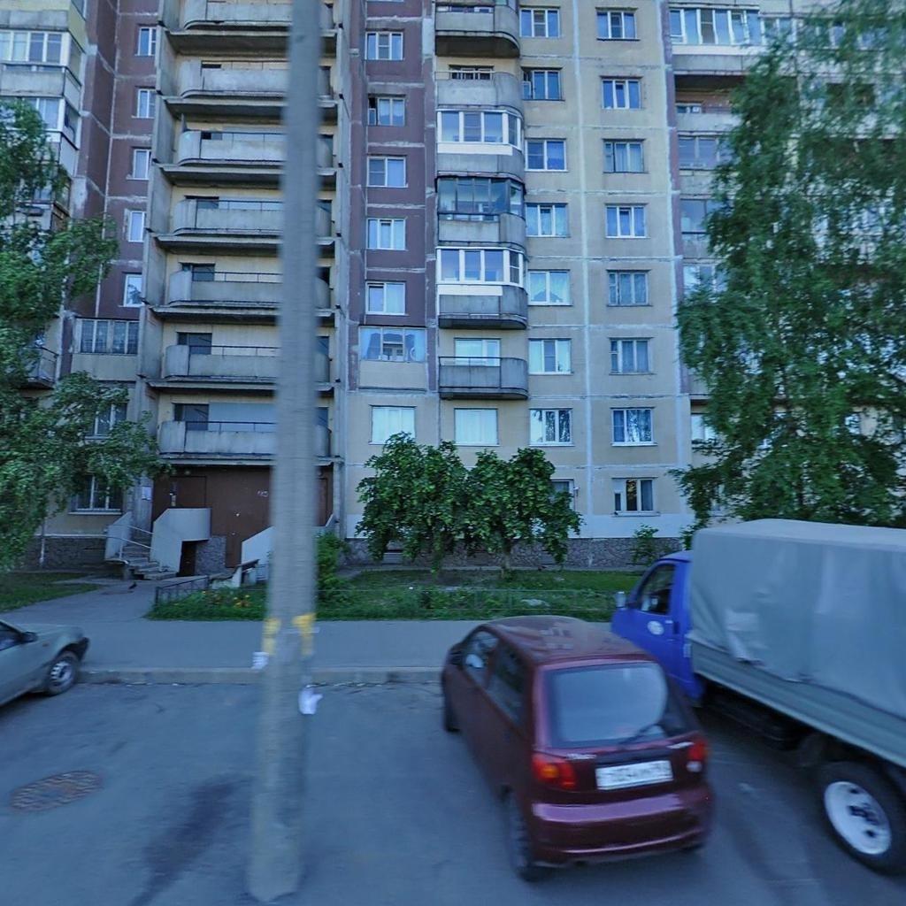 http://dinas.pro.bkn.ru/images/s_big/c51e6b0e-db15-11e7-b300-448a5bd44c07.jpg