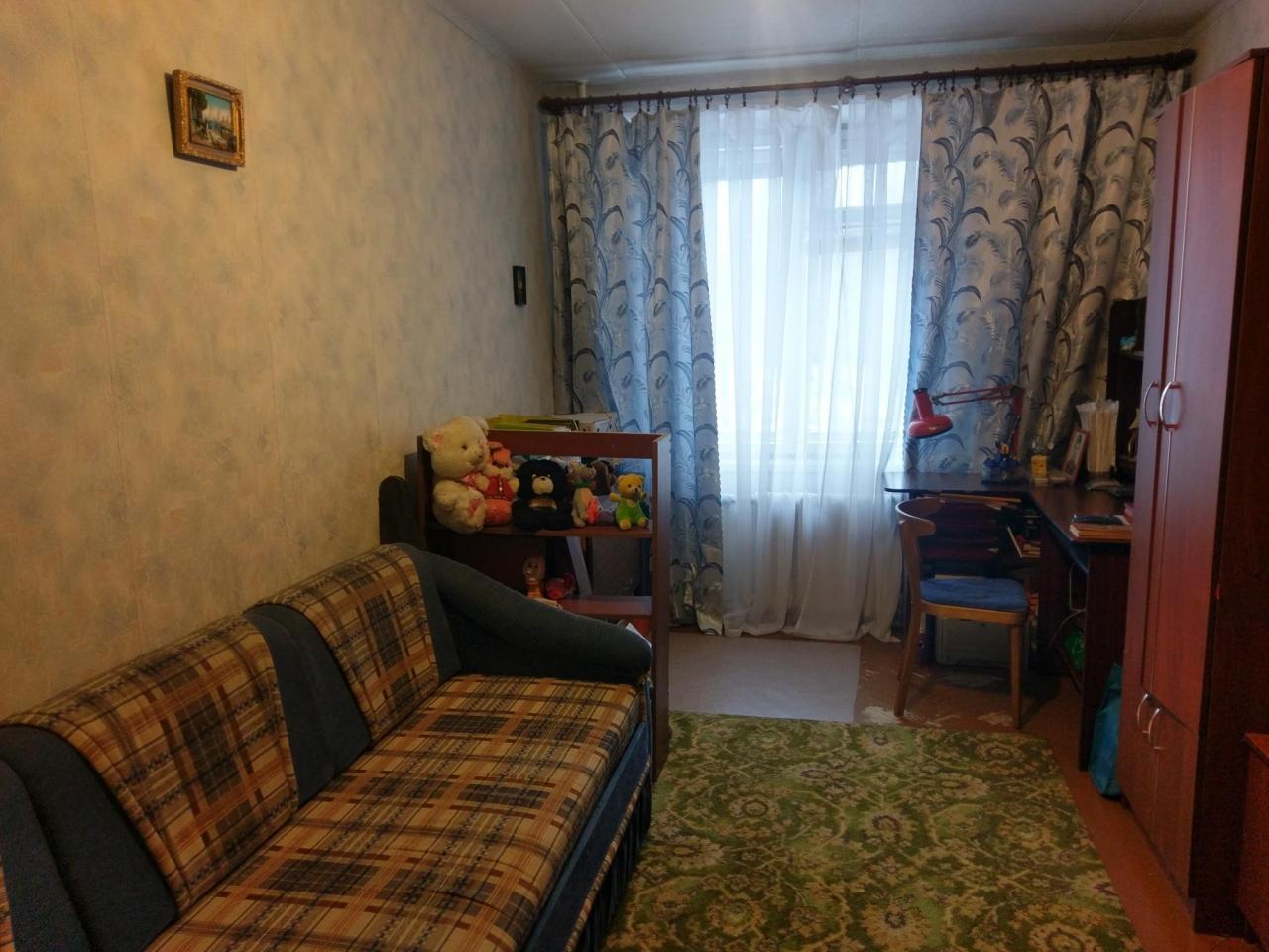 http://dinas.pro.bkn.ru/images/s_big/f3a173cb-e1e0-11e6-9af2-448a5bd44c07.jpg